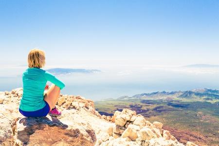Steps to accomplishing Goals